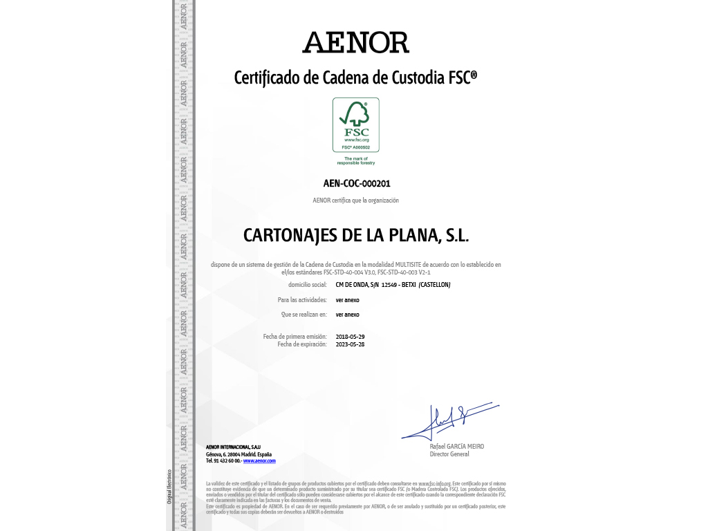 Bonito Marcos De Certificado Enmarañados Adorno - Ideas ...