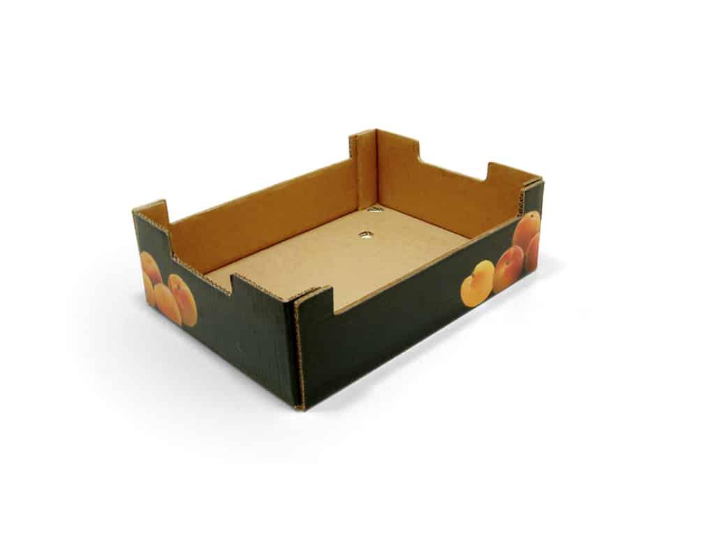 marco web caja hortalizas