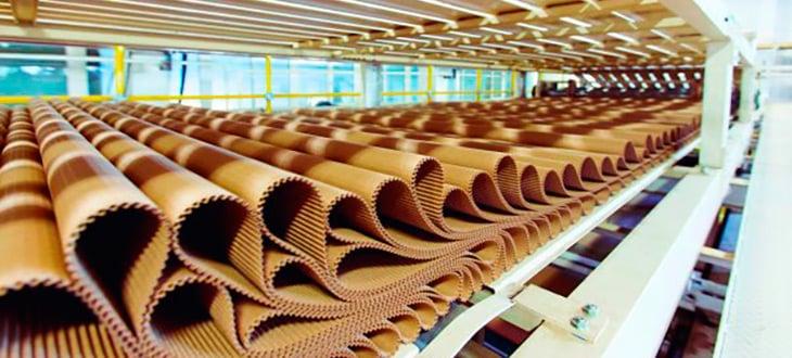 innovacion-en-la-industria-papelera-afco